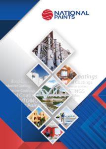 Catalog_industrie
